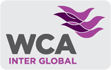 WCA Inter Global