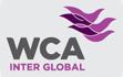 WCA Inter Global